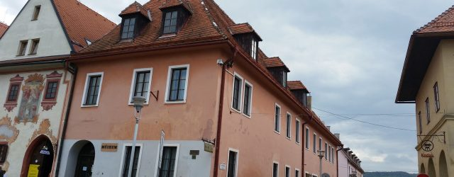 rekonštrukcia kulturna pamiatka bardejov skvela super strecha (1)