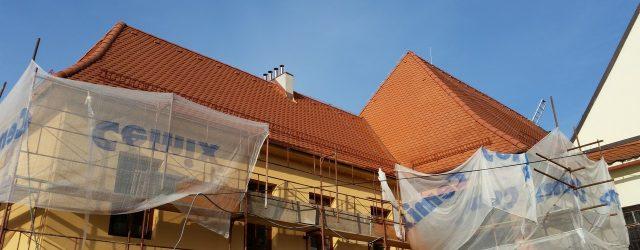 rekonštrukcia kulturna pamiatka bardejov srekonštrukcia kulturna pamiatka bardejov skvela super strechakvela super strecha