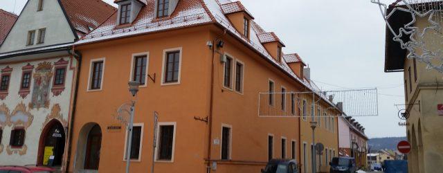 rekonštrukcia kulturna pamiatka bardejov skvela super strecha